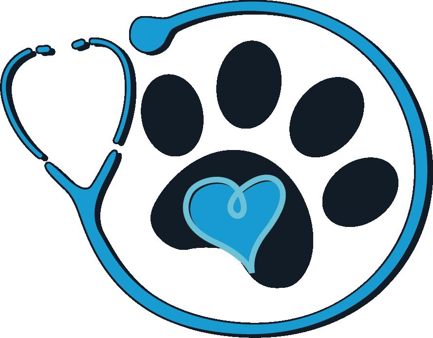 24 hour emergency veterinary hospital pets world